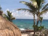 playa-del-carmen-27
