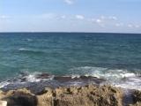 playa-del-carmen-28