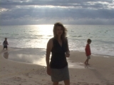 playa-del-carmen-34