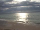 playa-del-carmen-35