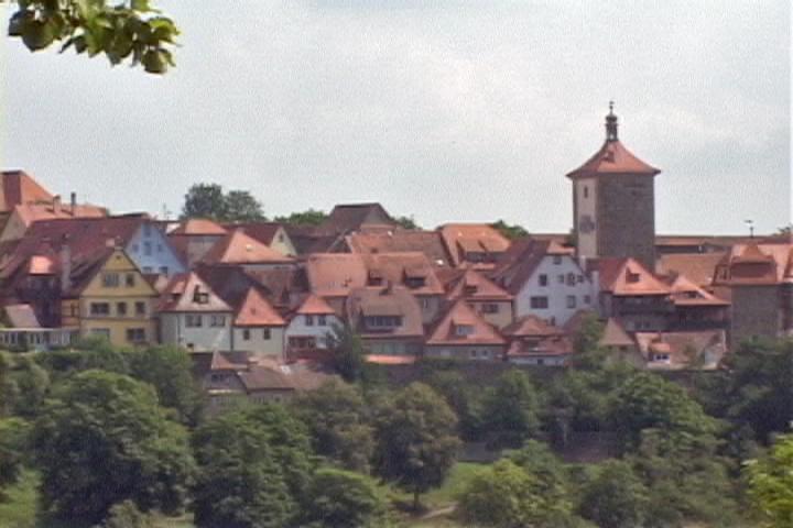 rothenburg001