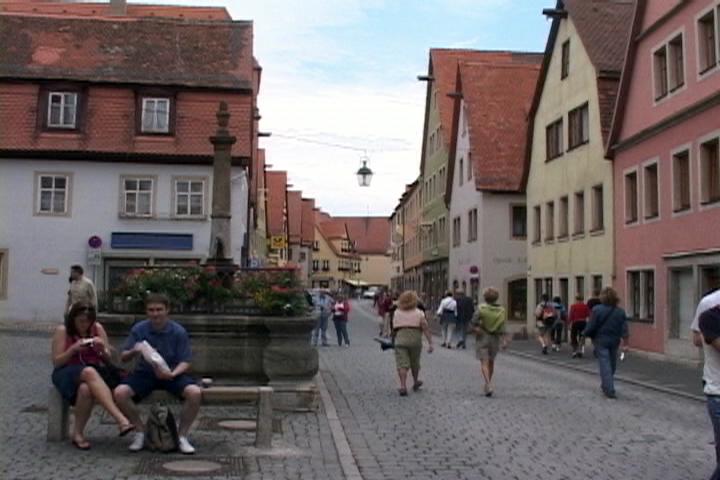 rothenburg003
