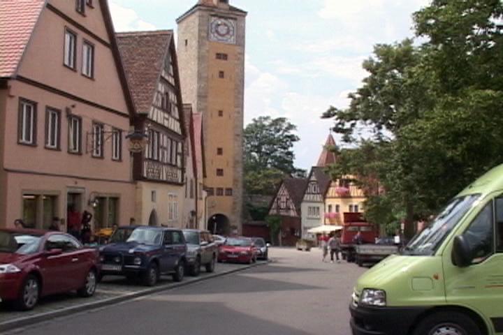 rothenburg004