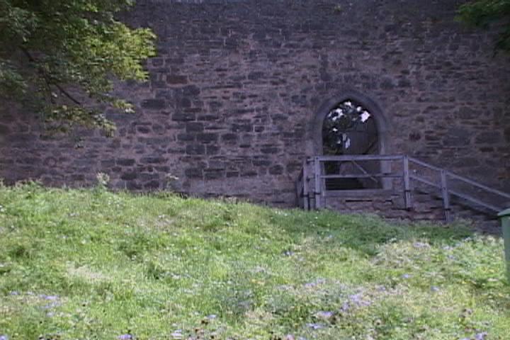 rothenburg010
