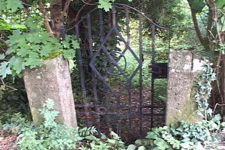 rothenburg011