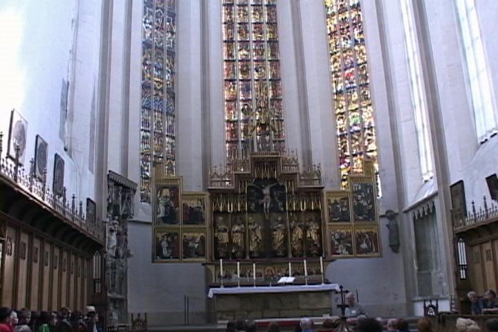 rothenburg014
