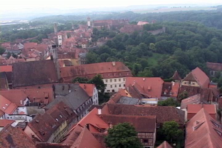 rothenburg019