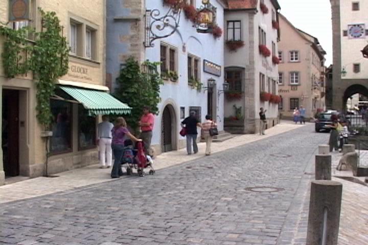 rothenburg025