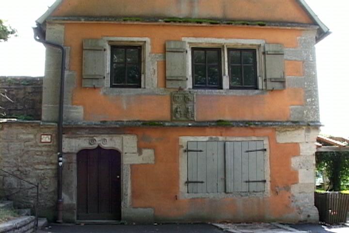 rothenburg029