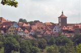 rothenburg001