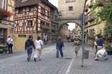 rothenburg002