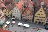 rothenburg020