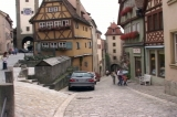 rothenburg024