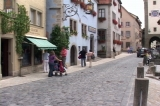 rothenburg025