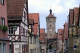 rothenburg027