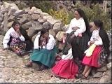 titicaca-007
