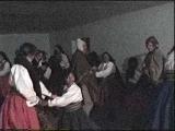 titicaca-015