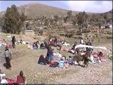 titicaca-020