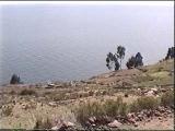 titicaca-022