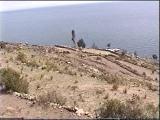 titicaca-023