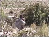titicaca-024