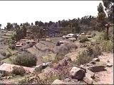 titicaca-027