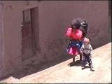 titicaca-031