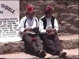 titicaca-032