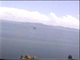 titicaca-039