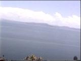 titicaca-040
