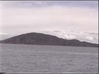 titicaca-001