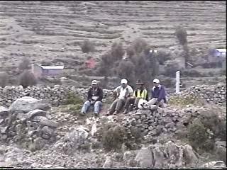 titicaca-002