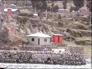 titicaca-003