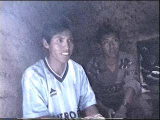 titicaca-004