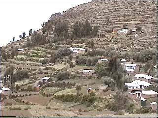 titicaca-008