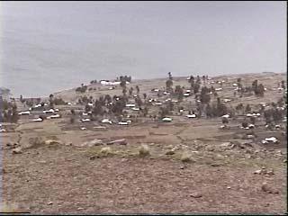 titicaca-009