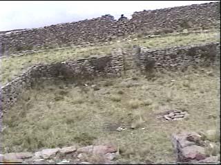 titicaca-010