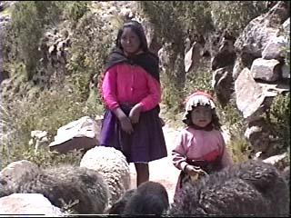 titicaca-026