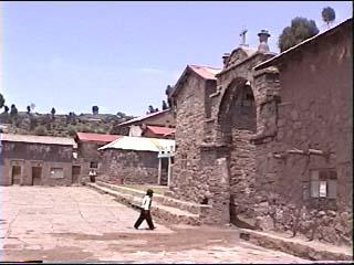 titicaca-029