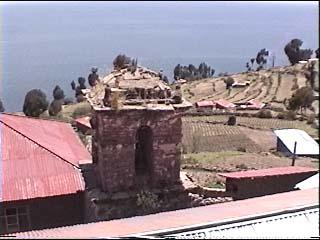 titicaca-033