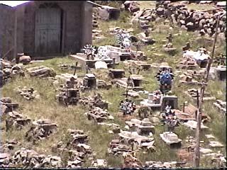 titicaca-035