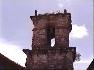 titicaca-037