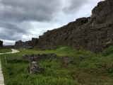 Iceland-Waterfalls-01