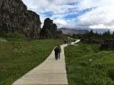 Iceland-Waterfalls-02