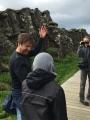 Iceland-Waterfalls-04