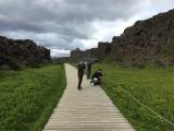Iceland-Waterfalls-07