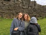 Iceland-Waterfalls-09