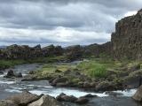 Iceland-Waterfalls-11