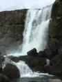 Iceland-Waterfalls-12