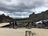 Iceland-Waterfalls-13